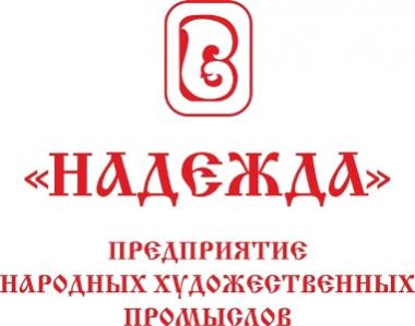 """ООО """"НАДЕЖДА"""""""