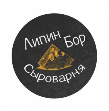 """ООО """"ЕМ САМ"""""""